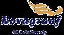 our customer Novagraaf.com