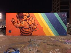 grafity3