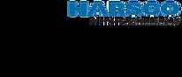 Harsco Logo.png
