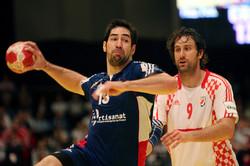 Nikola_Karabatić_(Montpellier_HB)_-_Handball_player_of_France_(7)