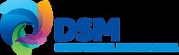Our customer DSM.com
