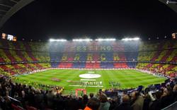 terrain de football, football, stade 159236