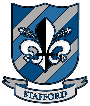 stafford.png