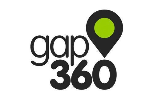 gap360