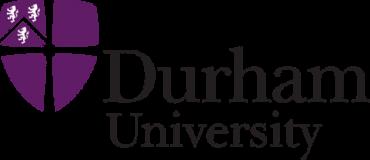 519px-Durham_University_logo.svg_
