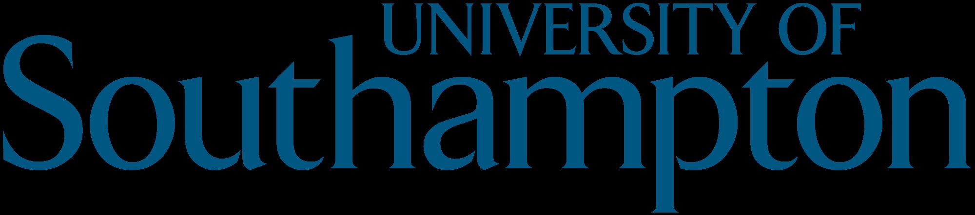 Soton-logo