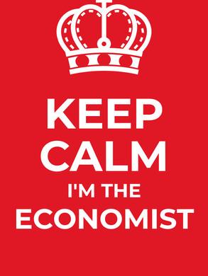 keep-calm-im-the-economist-600x1200jpg