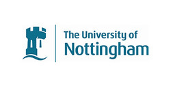 the-university-of-nottingham-new