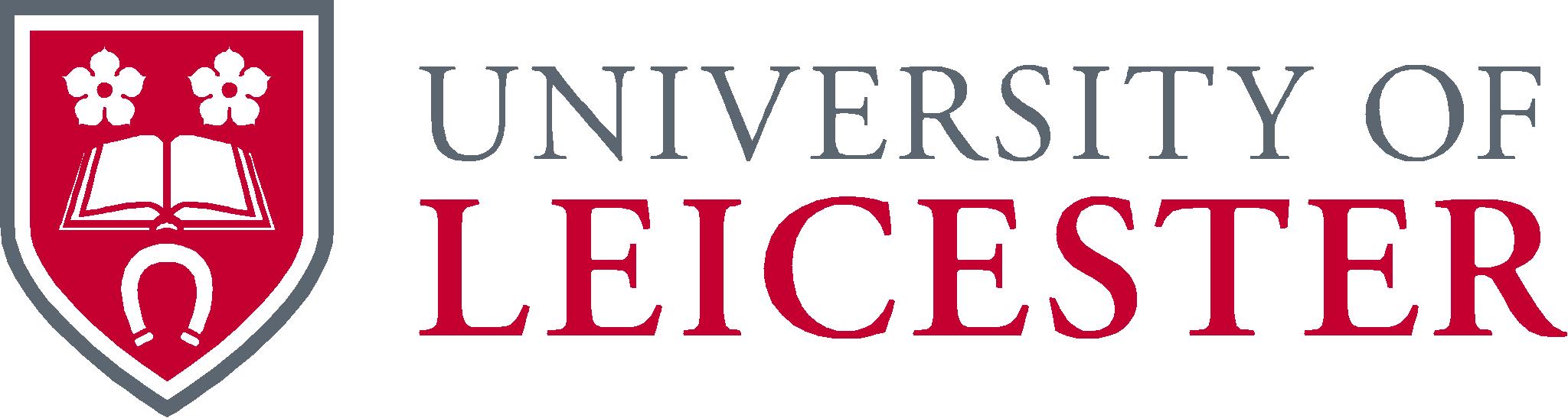 universitylogo