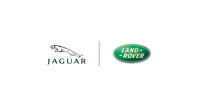 jaguar_land_rover