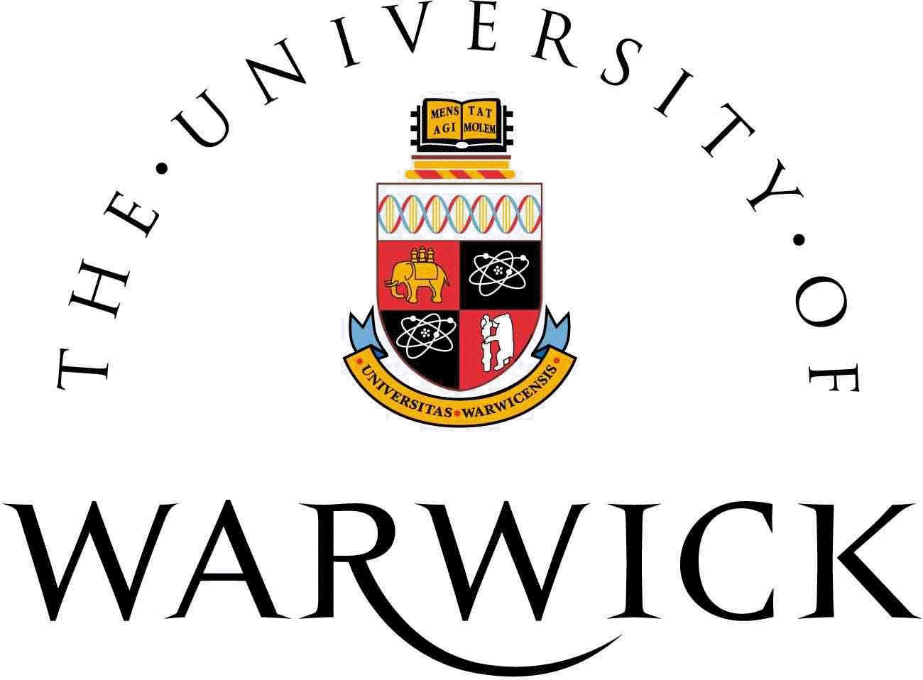 The-university-of-warwick