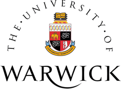 The-university-of-warwick