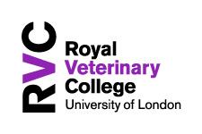 Royal_Veterinary_College_logo