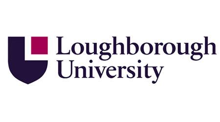 LoughboroughUni_450px