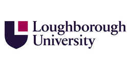 LoughboroughUni_450px