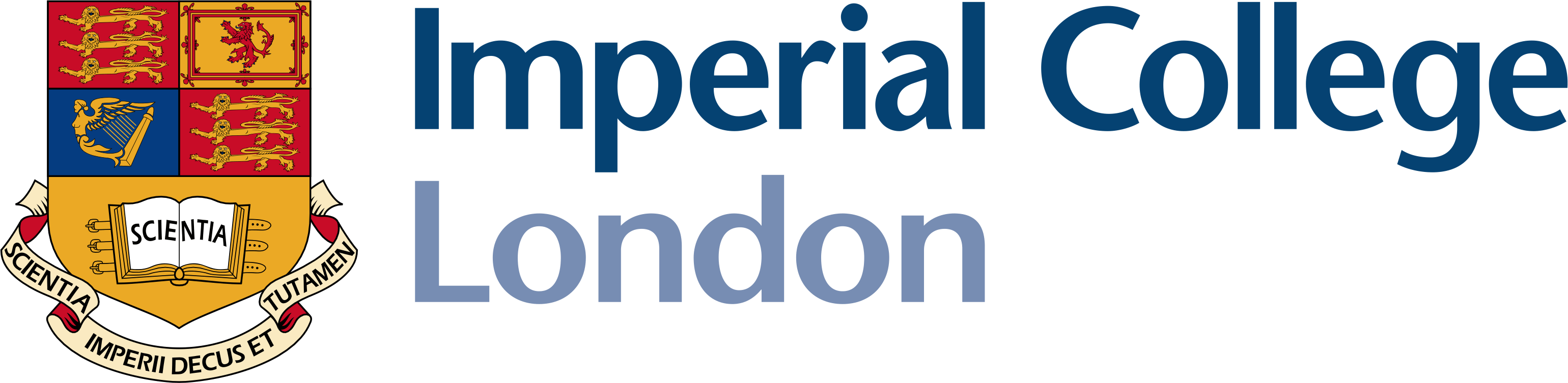 Imperial-College-London2