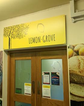 lemongroveeeee.jpg