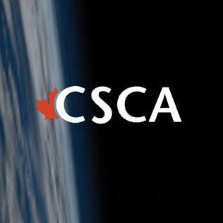 csca logo.jpg