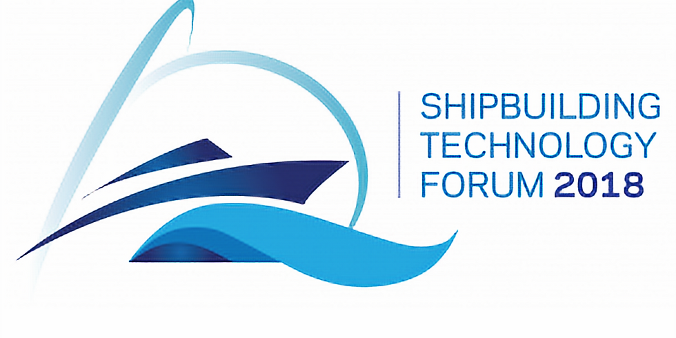 Shipbuilding Technology Forum