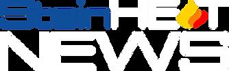 SteinHEATNews2.png