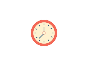 5 Claves para Organizar tu Tiempo y el de tu Equipo