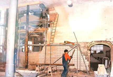 Taferne im Jahr 1992.jpg