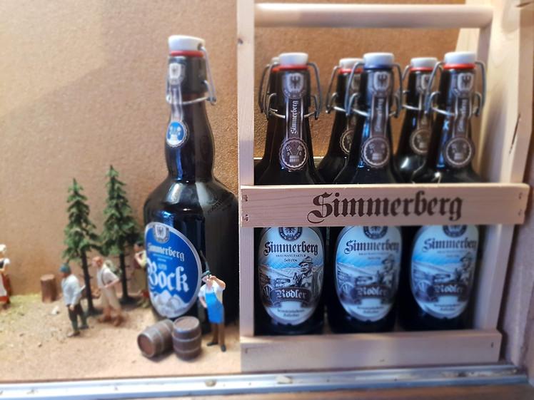 Bier_Geschenkidee.jpg