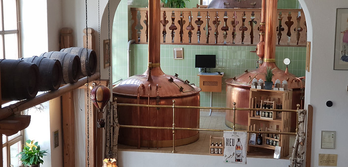 Brauerei.jpg