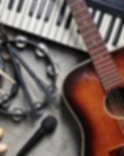 Instrumentos_Musicales.jpg