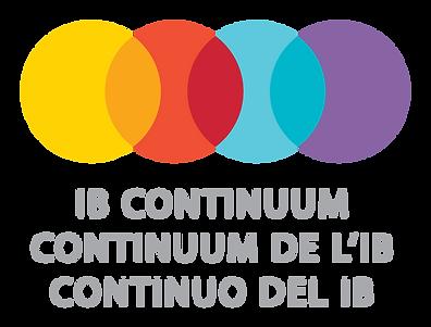 ib-world-school-continuum.png