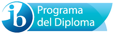 LogoProgramaDiplomaIB.png