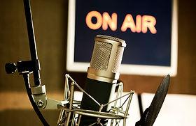radio2-620x400.jpg