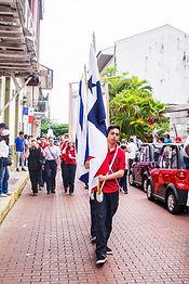 Desfilespatrios.jpg