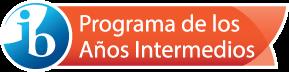 Logo PAI.png