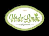 Logo-Verde-Limon.png