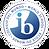 IB LOGO (1).png