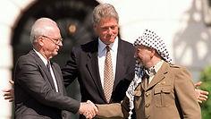 rabin-clinton-arafat.jpg