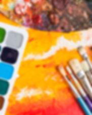 materiales-arte-pintura-abstracta_23-214
