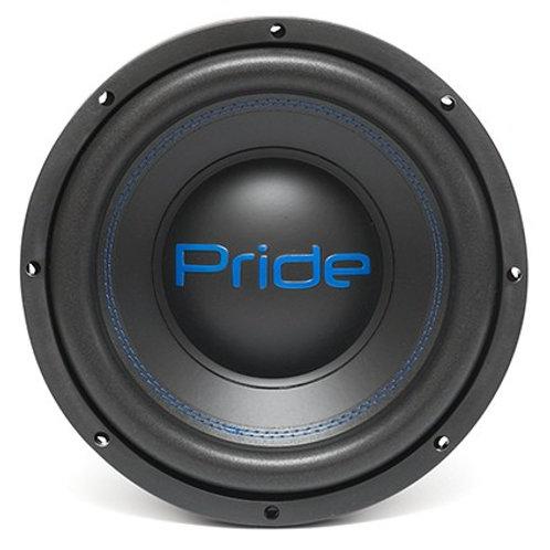 """Сабвуфер Pride LP 10"""" 450 W"""