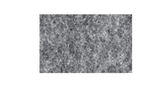 Карпет акустический Светло-серый без клея
