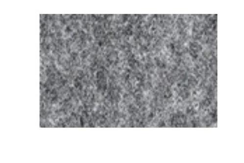 Карпет акустический Светло-серый КС