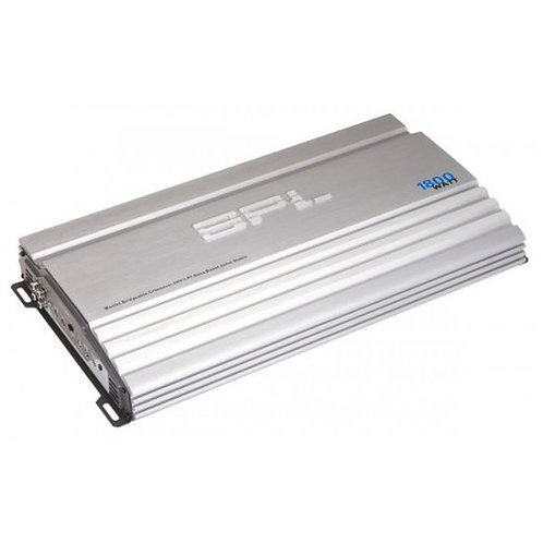 FX2-1800