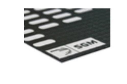 SGM Бета 1 50х80