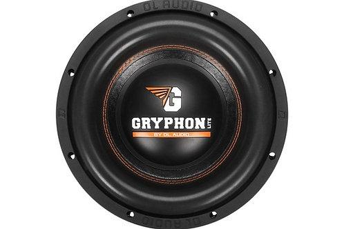 Gryphon Lite 10