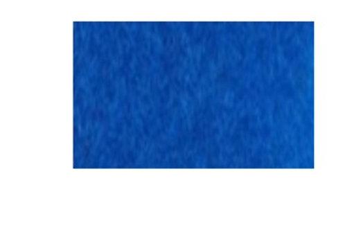 Карпет акустический Синий без клея