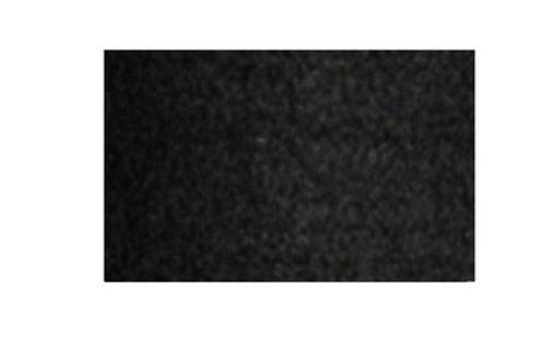 Карпет акустический Черный КС