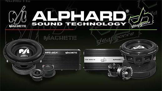Alphard-Audio-.jpg