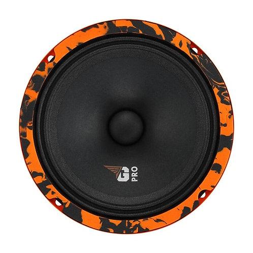 Gryphon Pro 165