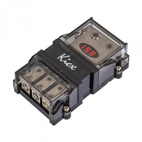 Kixc DMA0234P