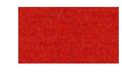 Карпет акустический Красный КС